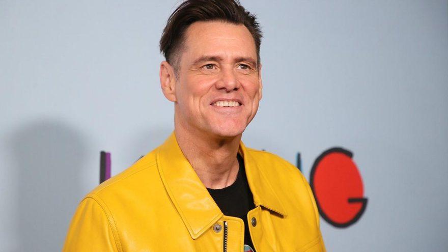 Böyle ters köşe görülmedi! Jim Carrey'den izlenme rekorları kıran açıklamalar…