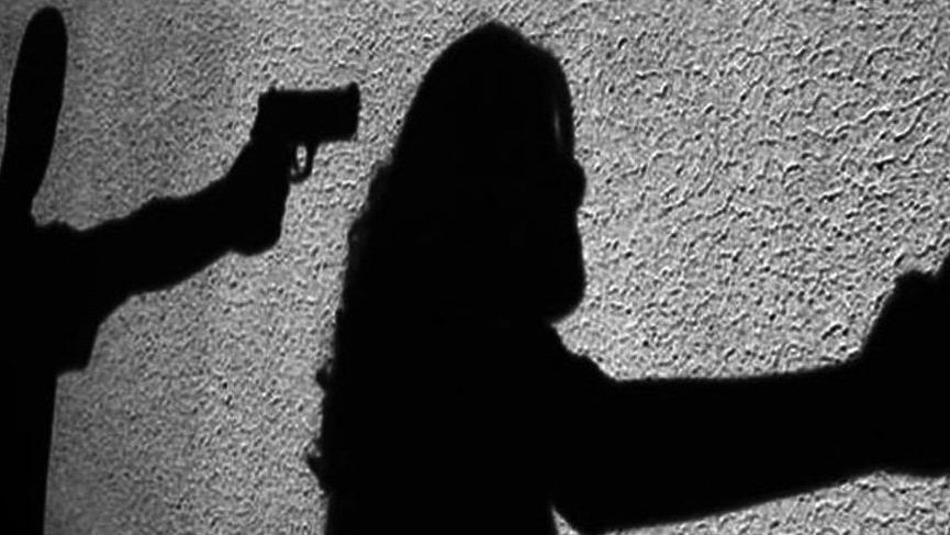 Kadın cinayetlerinde değişmeyen tablo