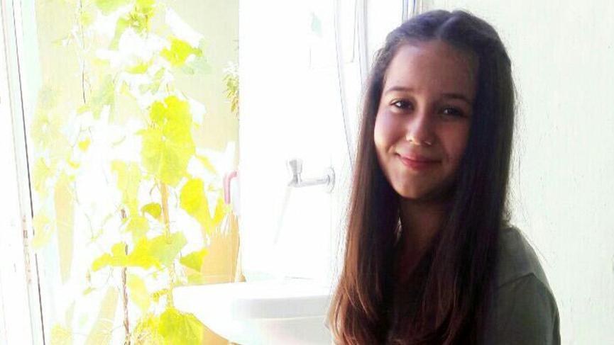 Liseli Pınar Ezgi'den haber alınamıyor