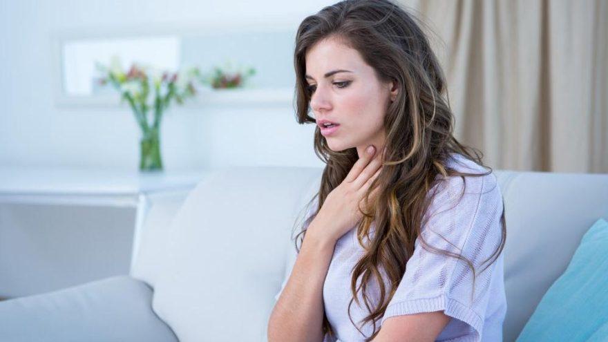 Hipotiroidi nedir? Hipotiroidi nedenleri, belirtileri ve tedavisi…