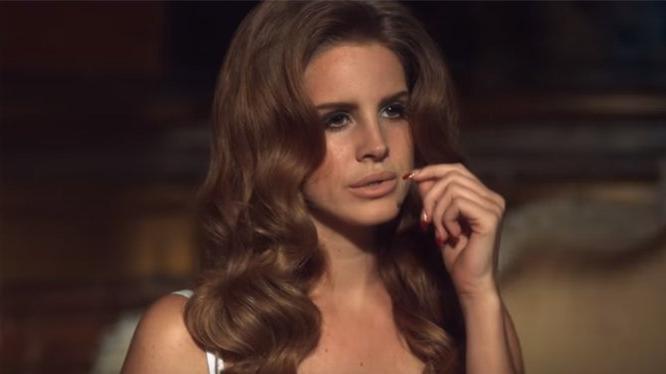 Lana Del Rey'in ardından dünyaca ünlü isimlerden İsrail'e boykot