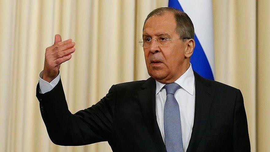 Rusya'dan dolar açıklaması: ABD'yi zayıflatacak