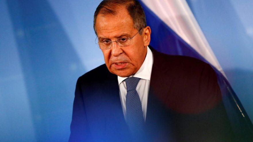 Rusya'dan flaş İdlib açıklaması: Türklerle anlaştık