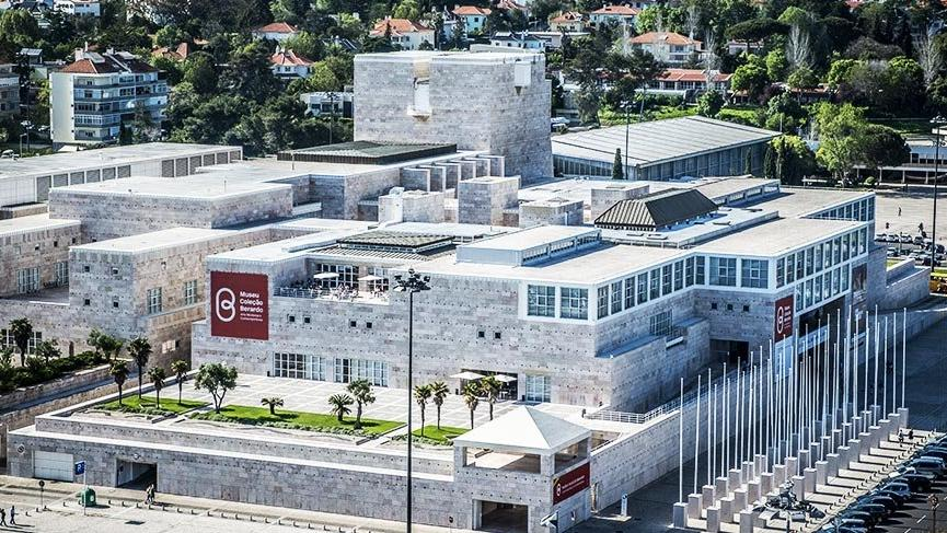Ücretsiz ziyaret edebileceğiniz Avrupa'nın en güzel müzeleri