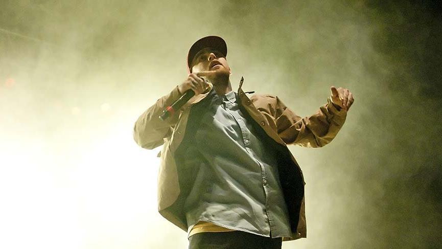 Mac Miller evinde ölü bulundu! ABD'li rapci Mac Miller kimdir?