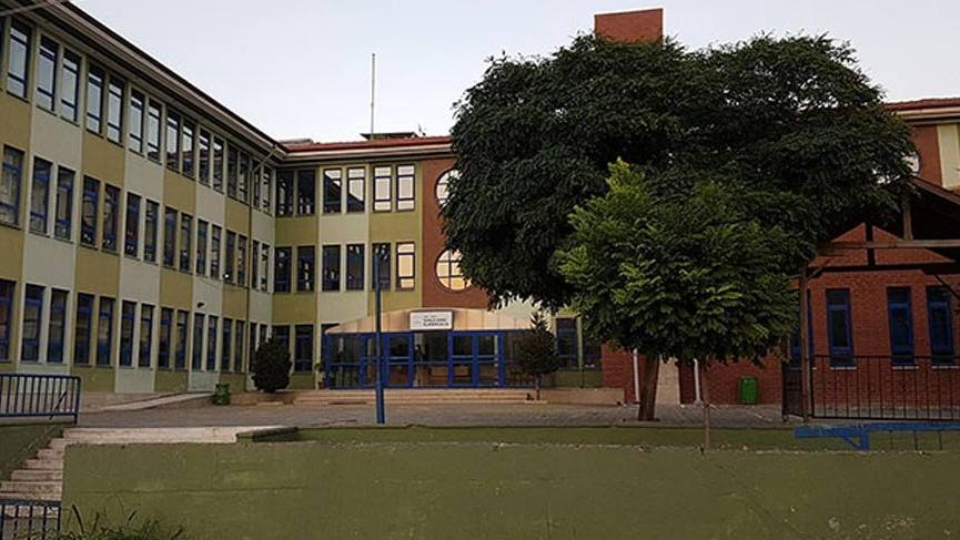 9 öğrencisine cinsel istismarda bulunan öğretmen tutuklandı