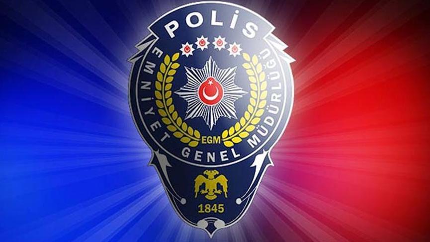 Polis adaylarına iyi haber! Tam 10 bin kişi…