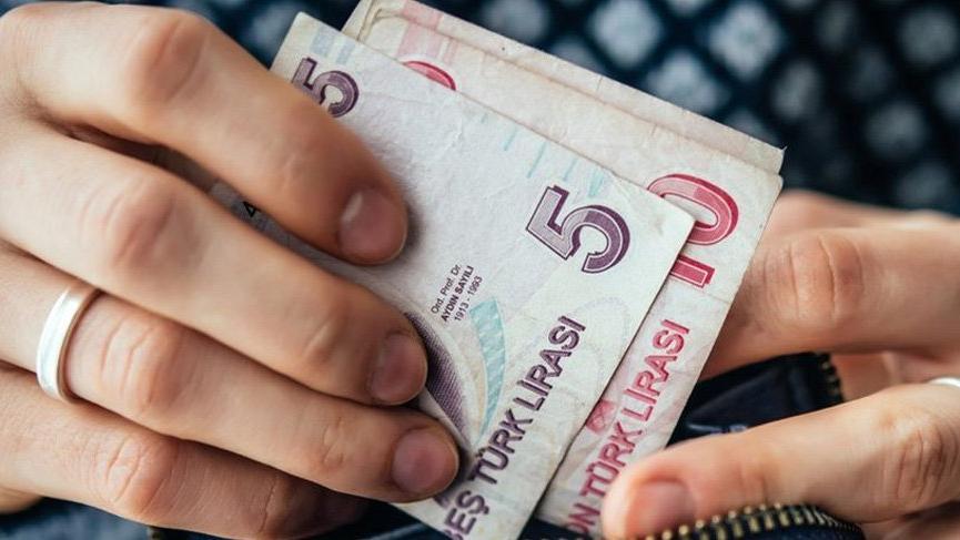 Emekli maaşlarına ne kadar zam gelecek?