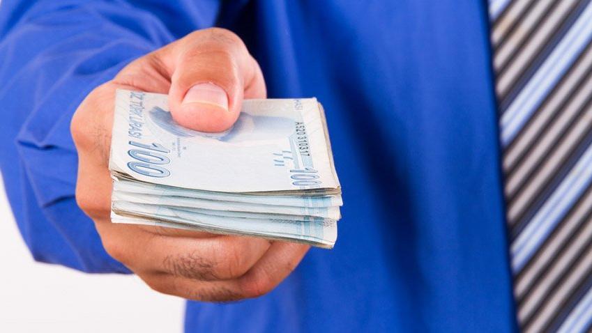 2019 Ocak'taki muhtemel memur maaşları… Memur maaş zammı ne kadar olacak?