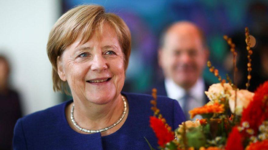 Merkel'den kritik zirve öncesi ilginç çıkış: Görmek istediğim gibi değil
