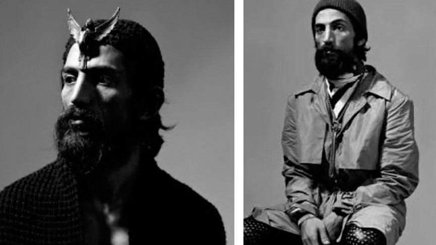 Çağın Türker'e yumruk atarak ölümüne sebebiyet veren Yusuf Şarkıcı tutuklandı