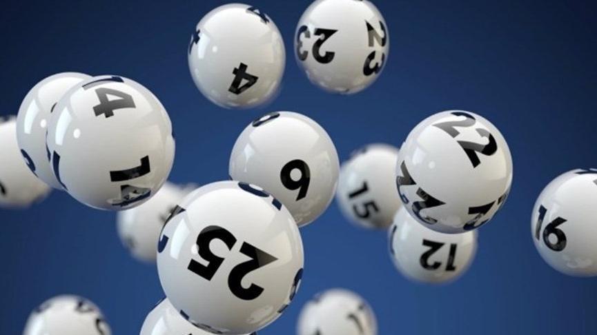 Şans Topu sonuçları açıklandı! Şans Topu sonuçlarına göre büyük ikramiye umutları yarıda kaldı…
