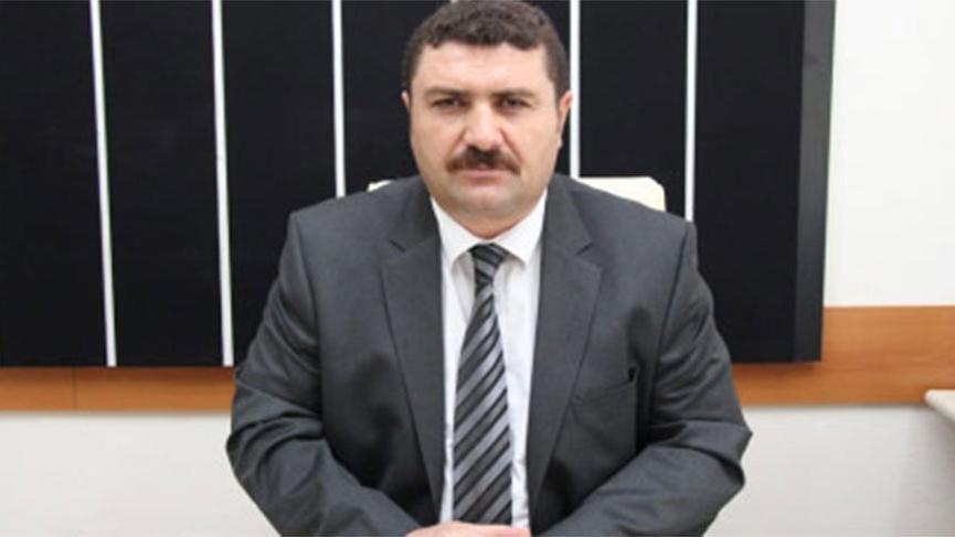 Atatürk'e hakaret eden müdür terfi ettirildi