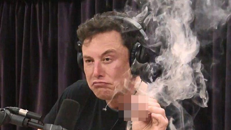 Balıkesir Tesla ile çalışma hedefinden vazgeçti