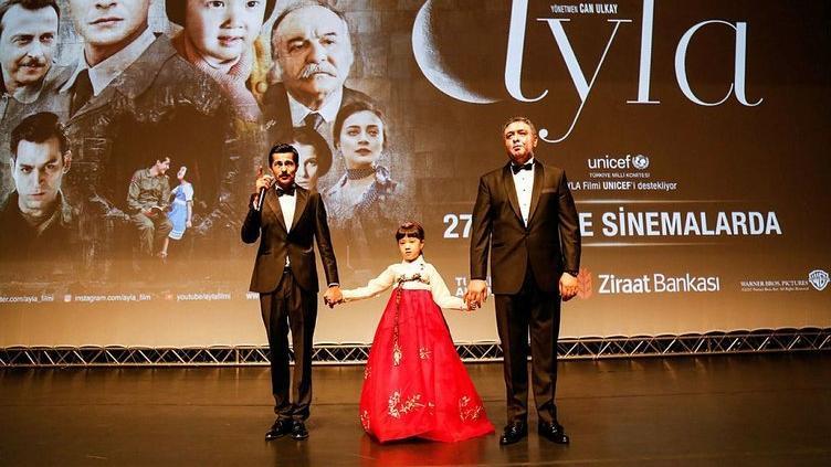 Ünlü yapımcı Mustafa Uslu'dan tepki: 'Sinema salonlarında 45 dakika reklam gösteremezsiniz!'