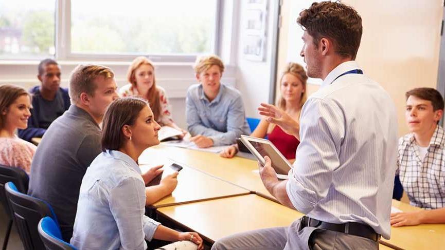 Murat Eğitim Kurumları KPSS'de üç birinci çıkardı