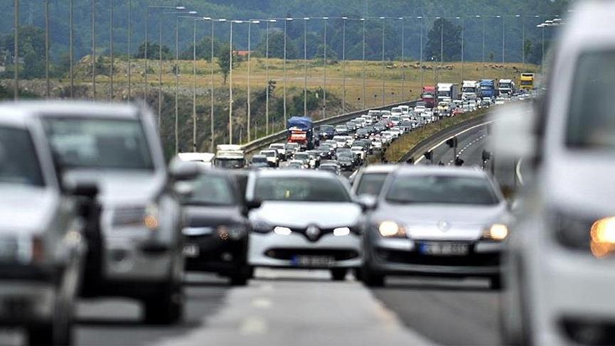Otomobil fiyatları etkilenecek! ÖTV indirimi Resmi Gazete'de yayınlandı...