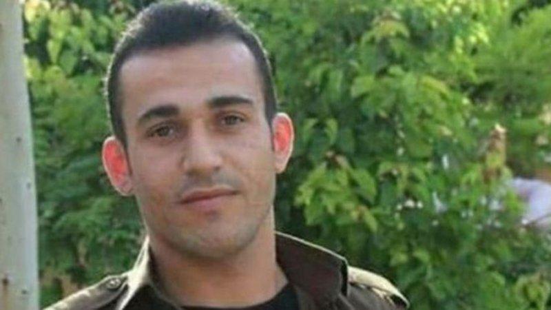 İki kez ertelenmişti... İran Panahi'yi idam etti