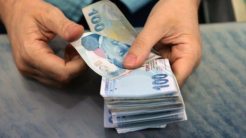 Merkez Bankası: Hayat pahalılığı yükselme eğiliminde