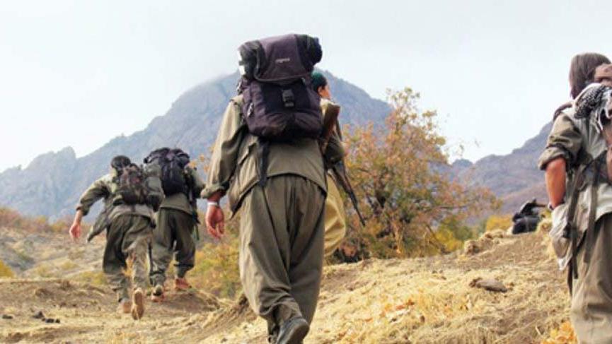 Şırnak'ta 5 gündür kayıp 2 kişide PKK şüphesi