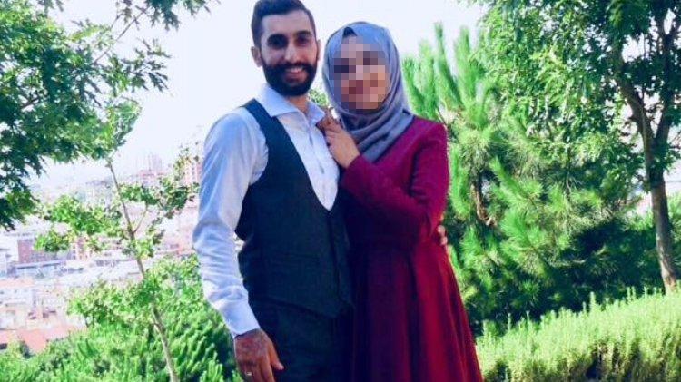 Nişanlısı tarafından rehin alınan genç kız şikayetçi olmadı