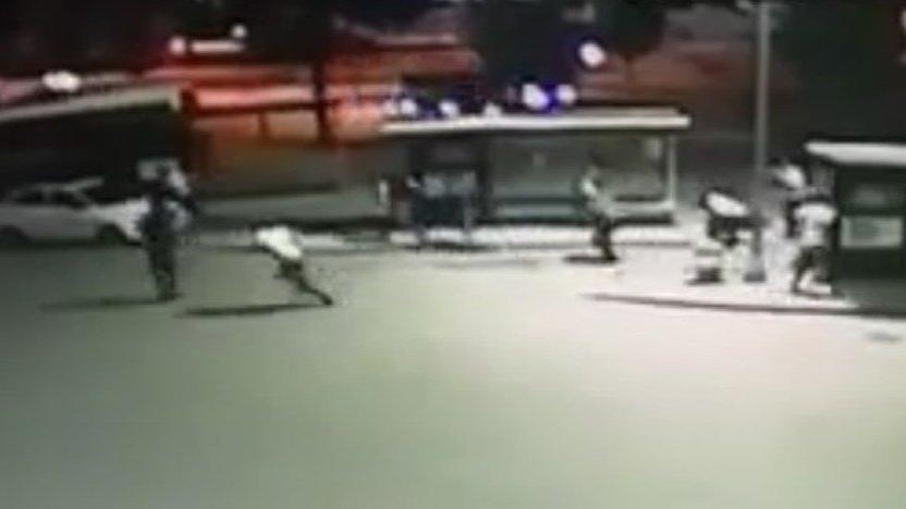 İşte Sakarya'da 2 kişinin öldüğü dehşet verici kavga