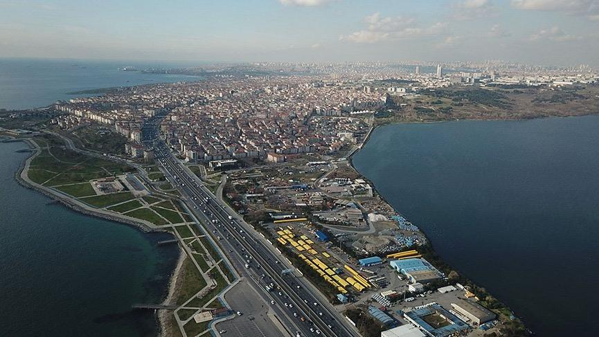 İstanbul İmar Yönetmeliği yine değişti