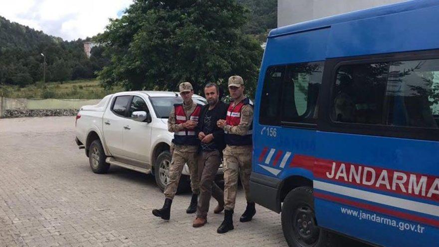 Ordu'da 'seri katil' endişesi; şüpheli ölümler artıyor