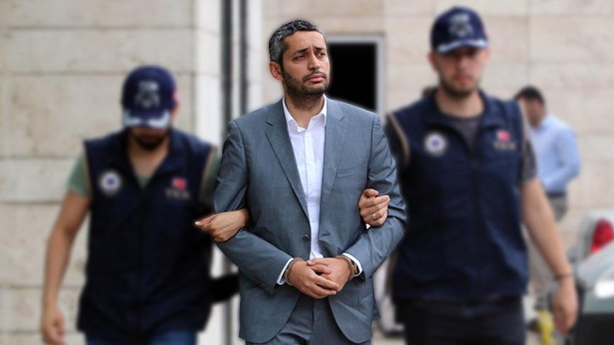 Emniyette itirafçı olan FETÖ sanığı kaymakam, mahkemede ifadeleri reddetti