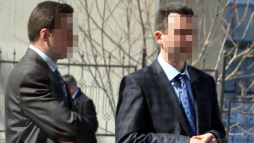 Kız kardeşe tecavüz sanığı ağabeylerin cezası onandı