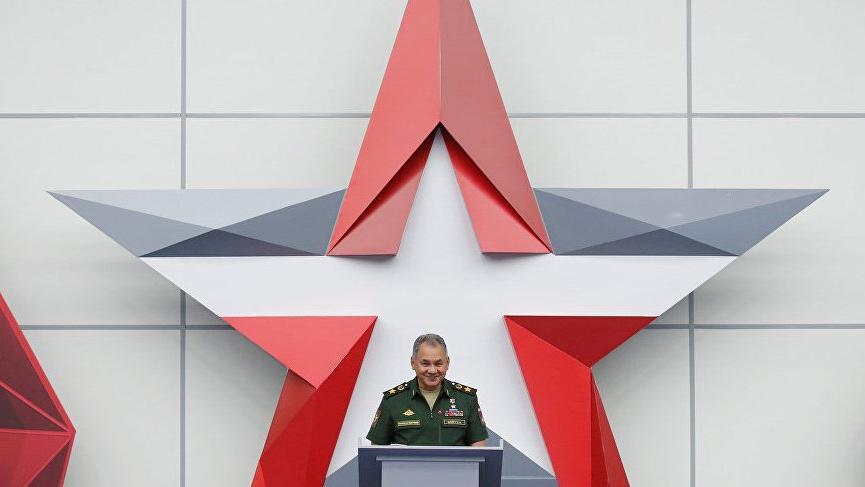 Rusya'dan İsrail'e: Yanıtsız kalmayacak