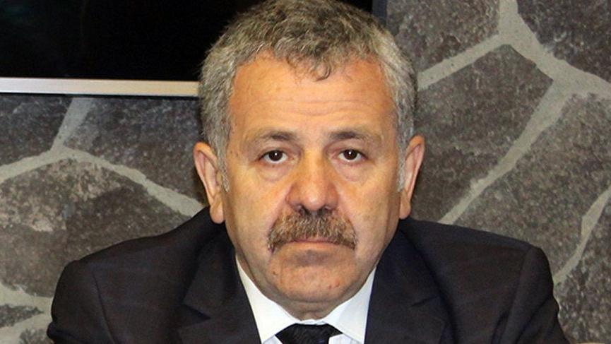 Sıcak gelişme… Türkiye-Hollanda ilişkisi normalleşiyor: Şaban Dişli Hollanda Büyükelçisi oldu