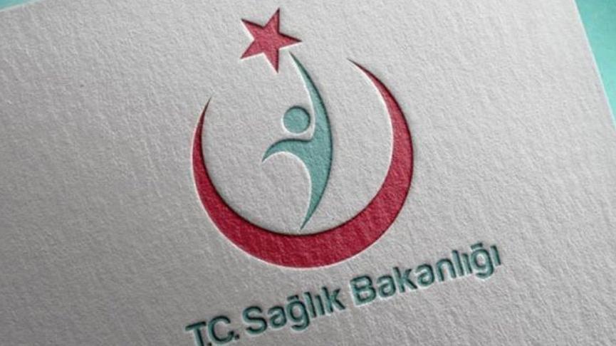 İŞKUR işçi alımı başvuru ekranı: İşte Sağlık Bakanlığı personel alımı başvuru şartları!