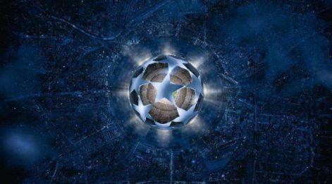 Galatasaray Lokomotiv Moskova maçı için son saatler! Galatasaray Lokomotiv Moskova maçı hangi kanalda?