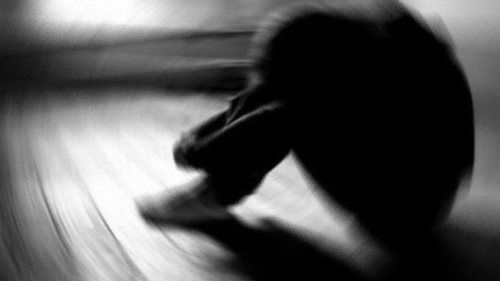 Sevgilisinin kızına tecavüz eden sapık: Hamile kalacağını düşünmedim