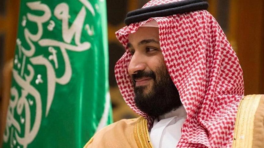 İran suçlaması sonrası Suudilerden ilk açıklama geldi
