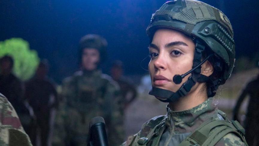 Savaşçı dizisinden haber var! Savaşçı yeni sezon ne zaman başlayacak?