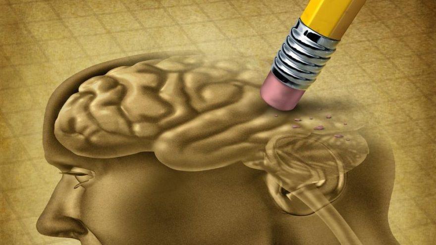 Alzheimer ile ilgili doğru sanılan 10 yanlış - Sağlık son dakika haberler