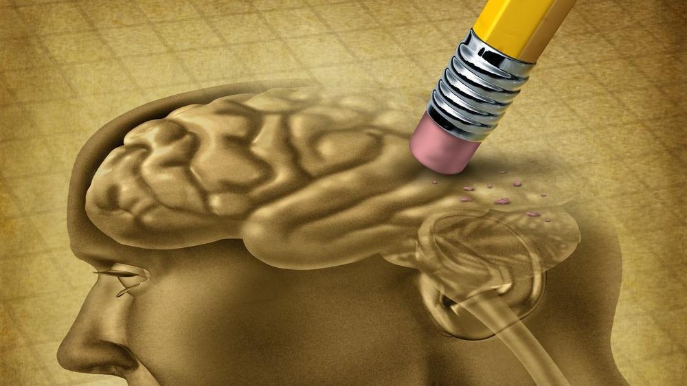 Alzheimer ile ilgili doğru sanılan 10 yanlış