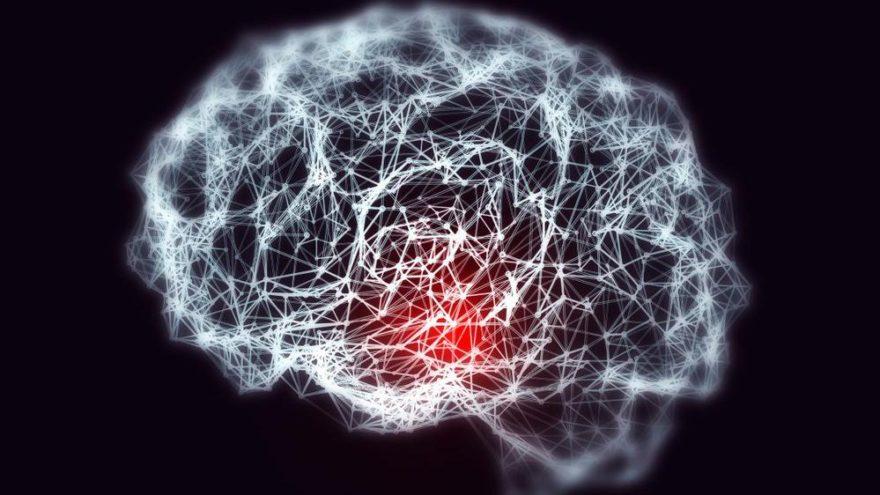 Beyinde bilişsel beceri kaybından önce 'zombi hücreler' kümeleniyor