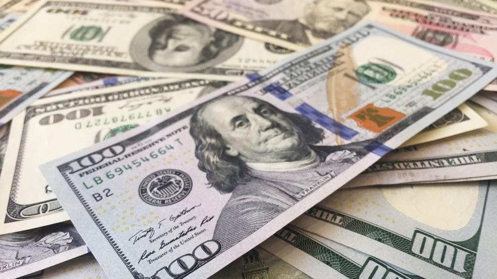 Dolar/TL ne kadar oldu? İşte piyasalarda son durum...