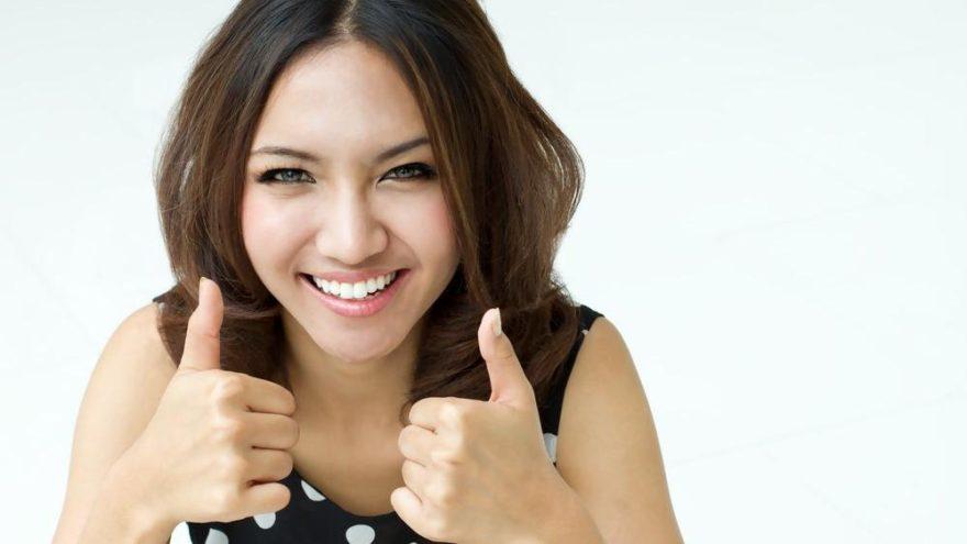 Sağlıklı ve mutlu olmanın 9 ucuz yolu