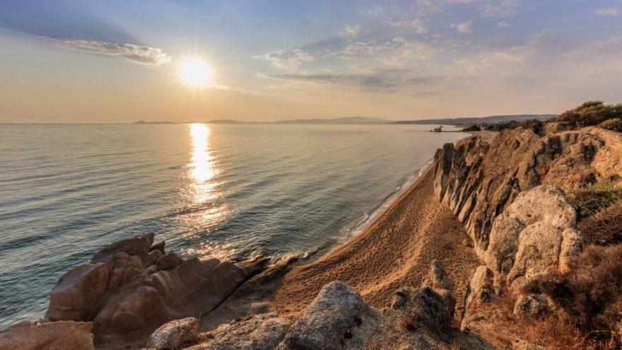 Yunanistan gezilecek yerler.. Birbirinden güzel adaları ile Yunanistan gezi rehberi…