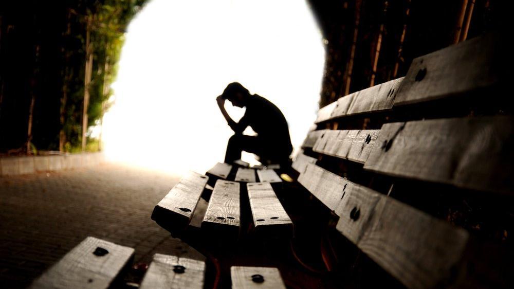 'Bir intihar 135 kişiyi etkiliyor'