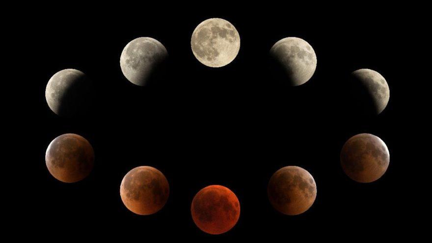 Hadi ipucu sorusu 9 Eylül: En uzun gece ne zaman? En uzun gece tarihi…