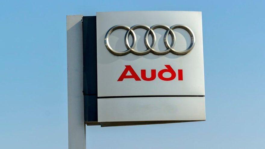 Audi'ye 8 ödül birden!