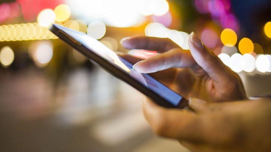 Numara engelleme nasıl yapılır? Android, iPhone, Windows telefonlarda numara engelleme…