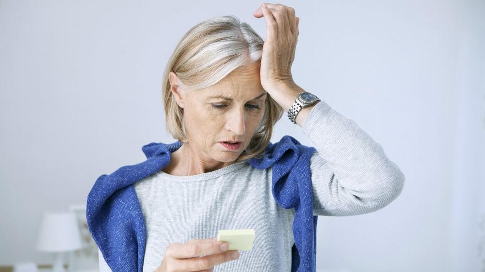 Unutkanlık mı Alzheimer mı? Aralarındaki 10 fark