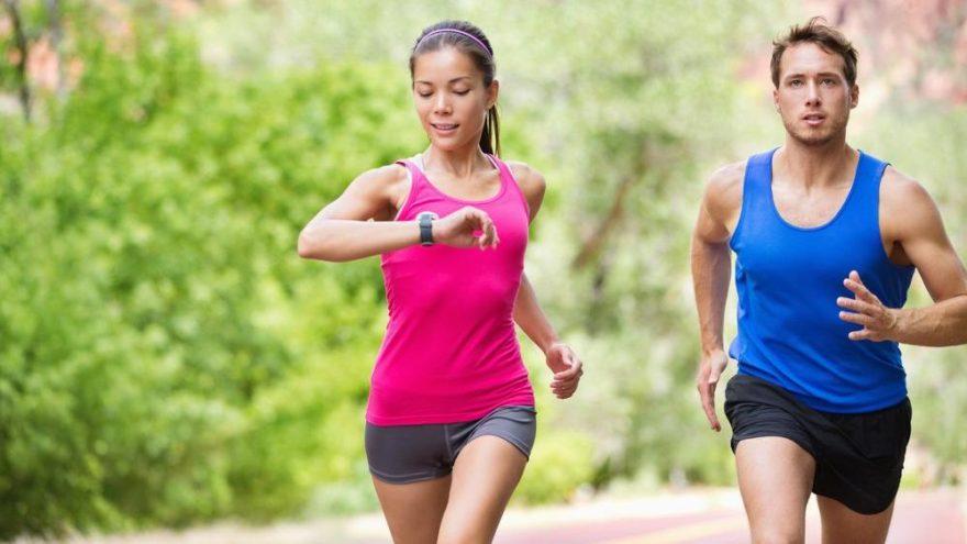 Egzersiz nasıl yapılmalı: Aç mı, tok mu?