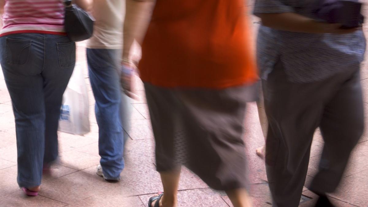 Kanser, kalp krizi, diyabet... Risk ne zaman artıyor?